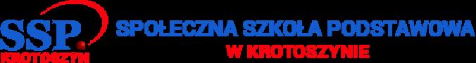 SSP Krotoszyn